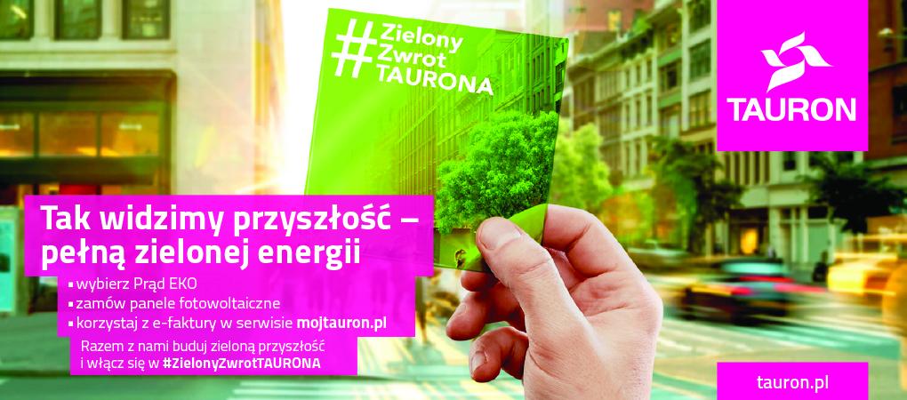 51699-Zielony_Zwrot_Taurona_1020x450-baner-na-stronę